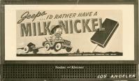 20140111 Milk Nickel 3