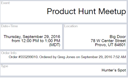 20160930-product-hunt