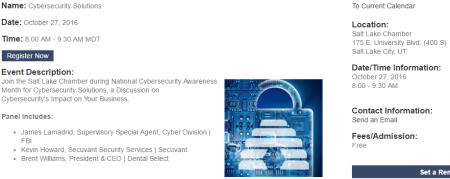 20161027-salt-lake-chamber-cyber-security